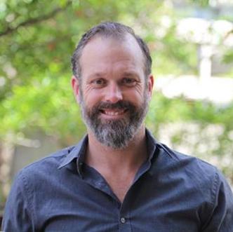 Andrew Buckwell