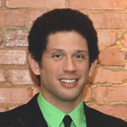 Jesse Hastings
