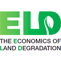 The Economics of Land Degradation Initiative