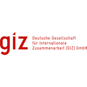 GIZ Germany Overseas Development