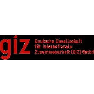 GIZ Germany Overseas Development