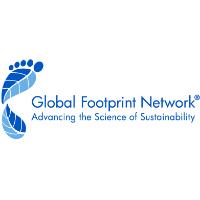 Global Footprint Network logo