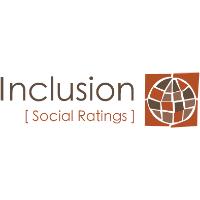 Inclusion Social Ratings logo