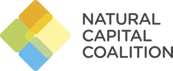 Natural Capital Coalition