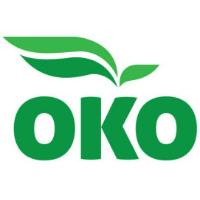 OKO Forest logo