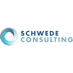 Schwede Consulting
