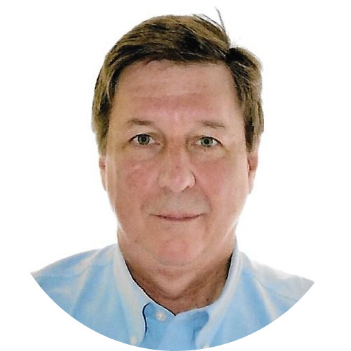 Frank Vorhies