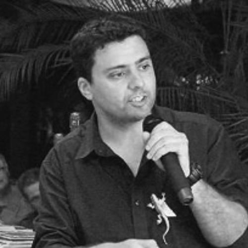 Dr Luis Costa