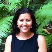 Laura Becerra