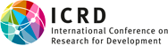 International Conference for Research and Development