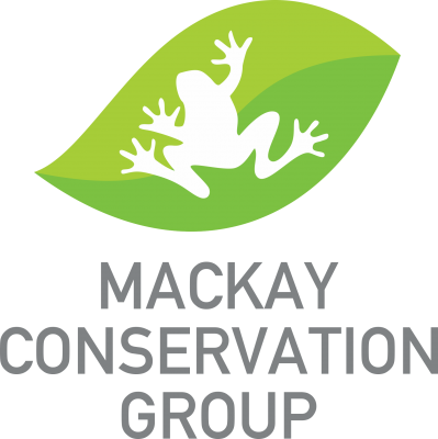 Mackey Conservation Group